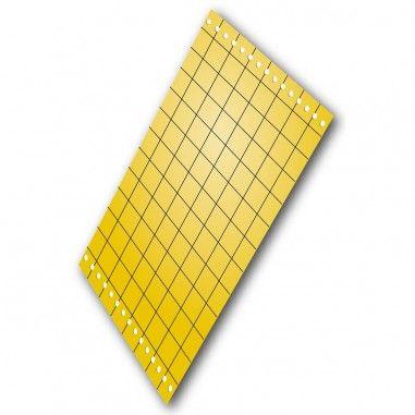 Piège chromatique jaune  COLORTRAP G