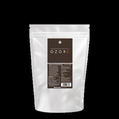OZOR C pour le traitement des graines