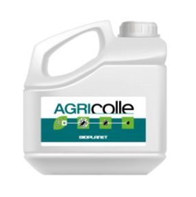 Agricolle